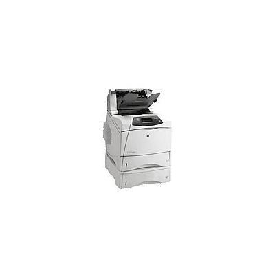 HP Laserjet 4200dtns